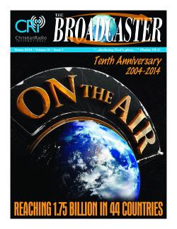 Christian_radio_international_broadcaster