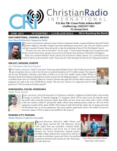 Christian_radio_international_2015_JUNE_Letter-page-001