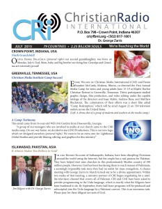Christian_radio_international_2015_July_Letter-page-001