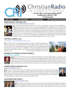 Christian_radio_international_2015_MAY_Letter-page-001