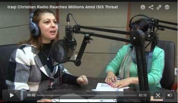 iraq-video