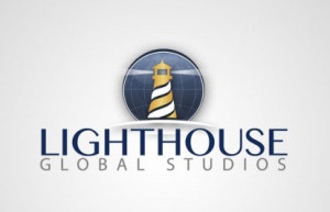 lighthouse-global-studios